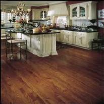 Bucks County Hardwood Floorinstallation Refinishing